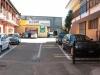 parcheggio01